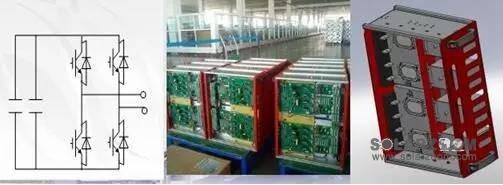 有三个产品,可以选择功率、电压等级以及SVG容量。有6千伏,10千伏,35千伏的产品。且35千伏的产品进入了国家火炬计划。380V、6kV、 10kV、35kV户内以及户外全系列安全可靠的外壳可接地设计, 可以保障现场操作人员的人身安全。 二、FGSVG的特性及技术优势如何? 1、响应快。第三方评估报告是3.