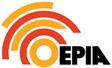 欧洲光伏工业协会